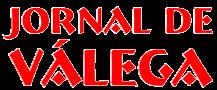 Jornal de Válega